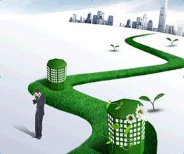 2014中国(上海)绿色塑料建材及复合建材展览会