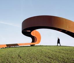 2014第六届云南国际建筑节能及新型建材展览会